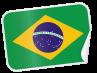 Brasilien visum