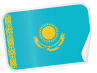 Kasachstan visum
