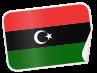 Libyen visum