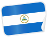 Nicaragua visum