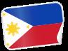 Philippinen visum