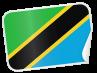 Tansania visum